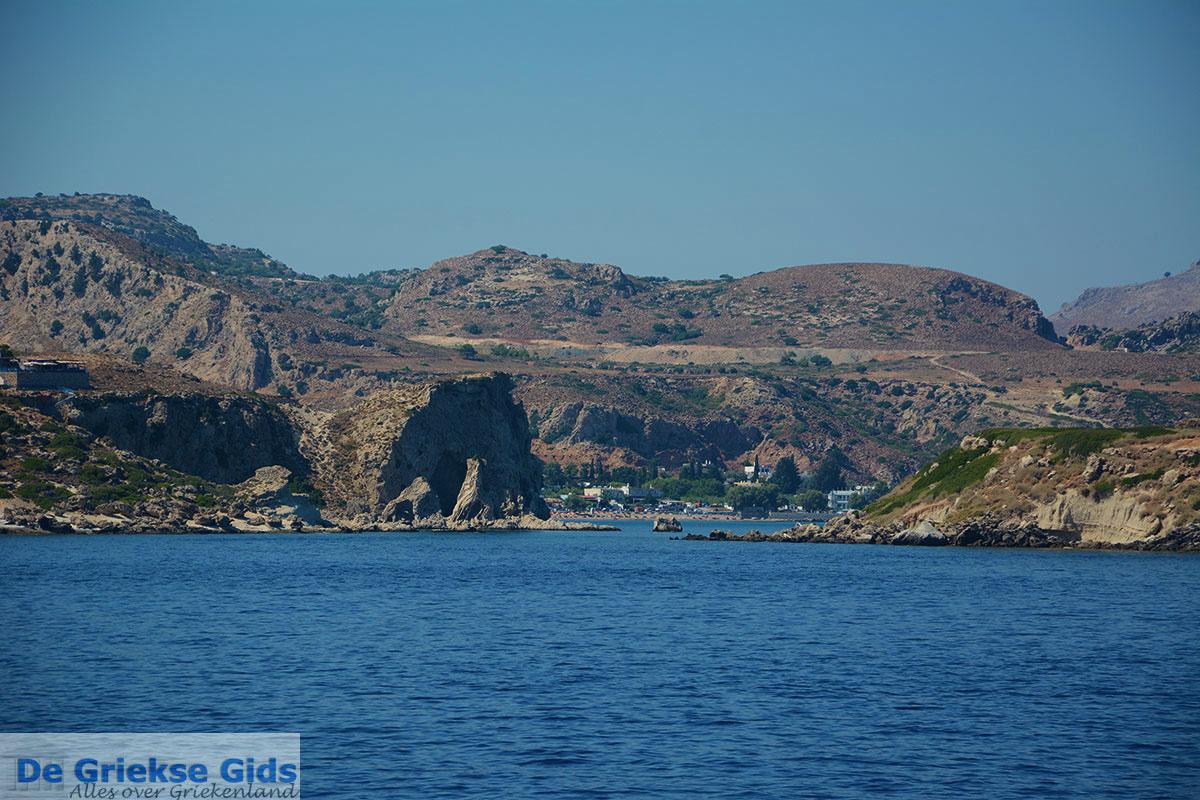 foto Archangelos Rhodos - Rhodos Dodecanese - Foto 102