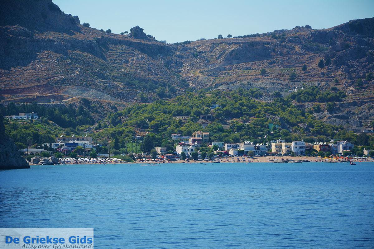 foto Archangelos Rhodos - Rhodos Dodecanese - Foto 115