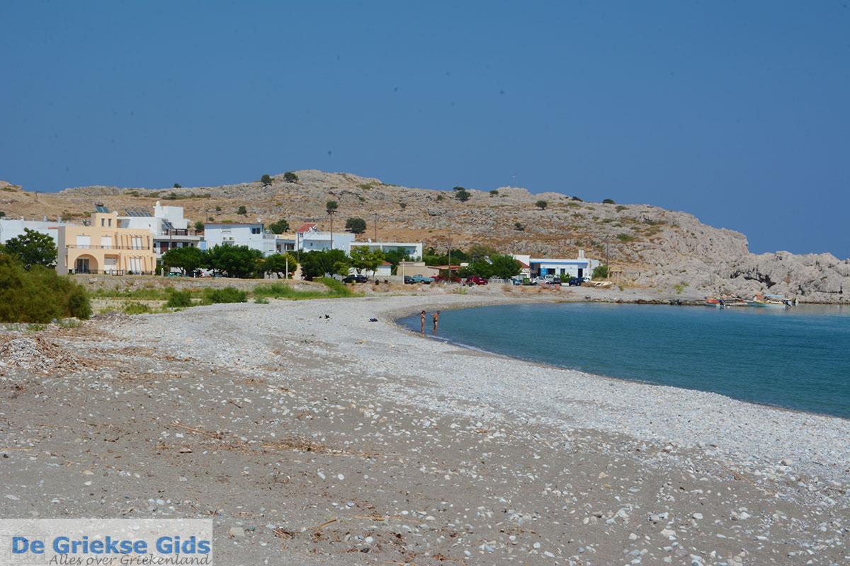 foto Charaki Rhodos - Rhodos Dodecanese - Foto 125