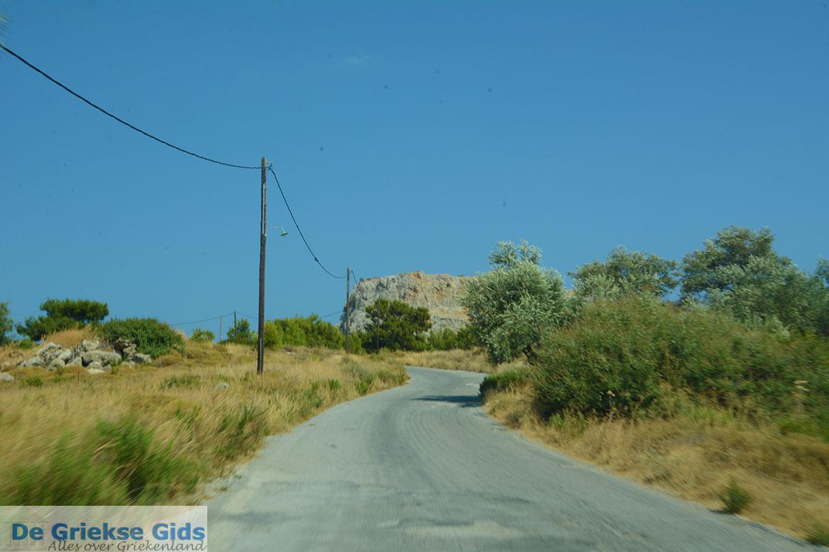 foto Charaki Rhodos - Rhodos Dodecanese - Foto 142