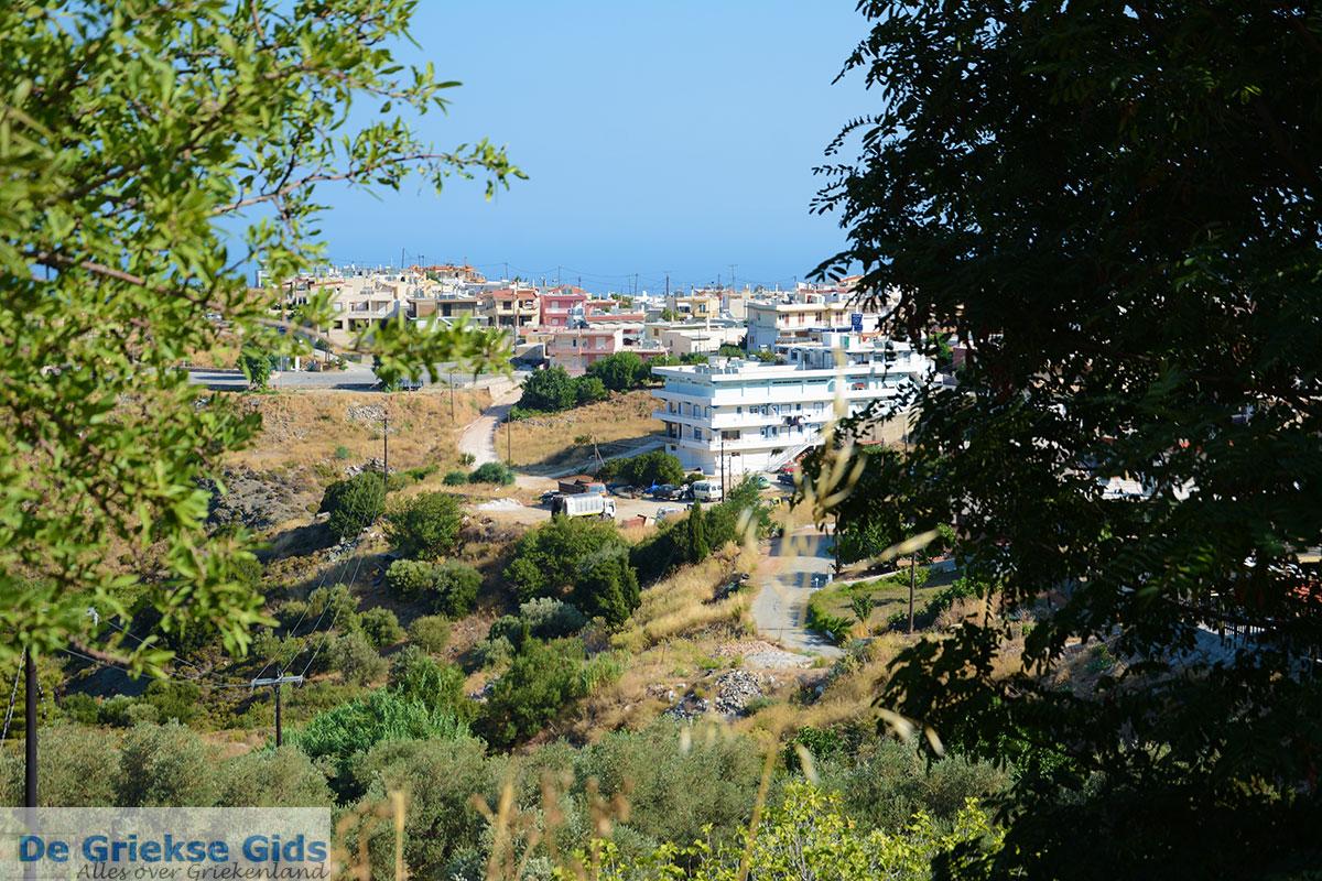 foto Embonas Rhodos - Rhodos Dodecanese - Foto 8