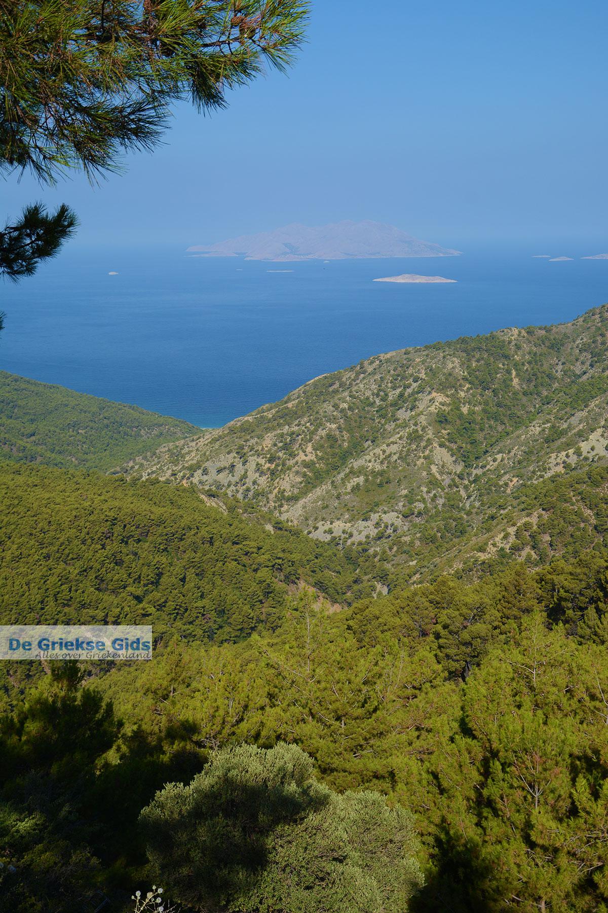 foto Embonas Rhodos - Rhodos Dodecanese - Foto 20