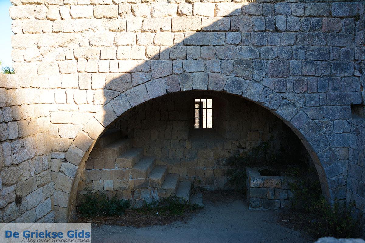 foto Filerimos Rhodos - Rhodos Dodecanese - Foto 294