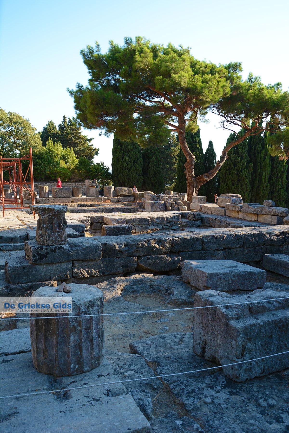 foto Filerimos Rhodos - Rhodos Dodecanese - Foto 311
