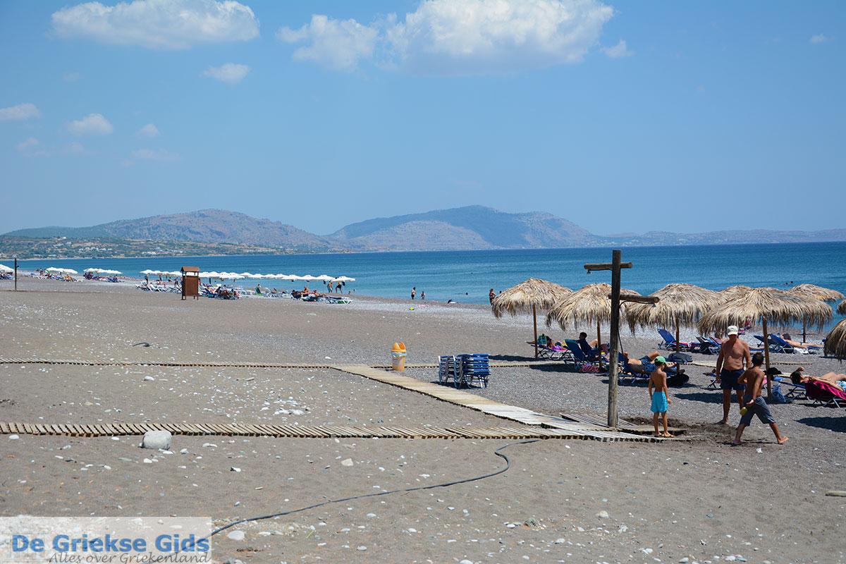 foto Gennadi Rhodos - Rhodos Dodecanese - Foto 404