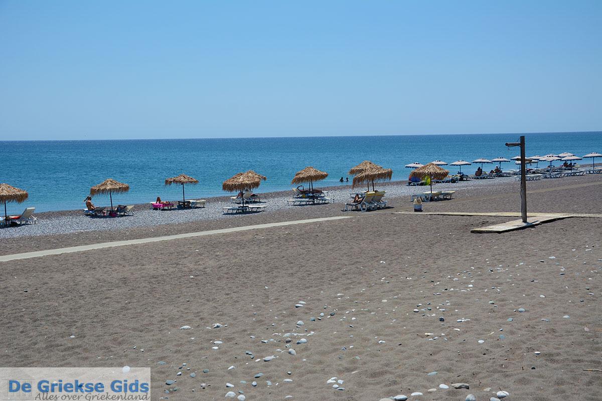 foto Gennadi Rhodos - Rhodos Dodecanese - Foto 405