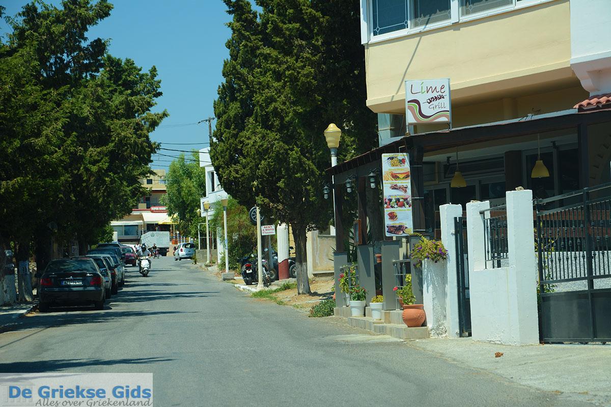 foto Gennadi Rhodos - Rhodos Dodecanese - Foto 409