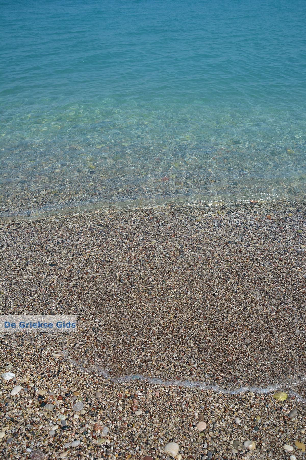 foto Ialyssos Rhodos - Trianda Rhodos - Rhodos Dodecanese - Foto 435