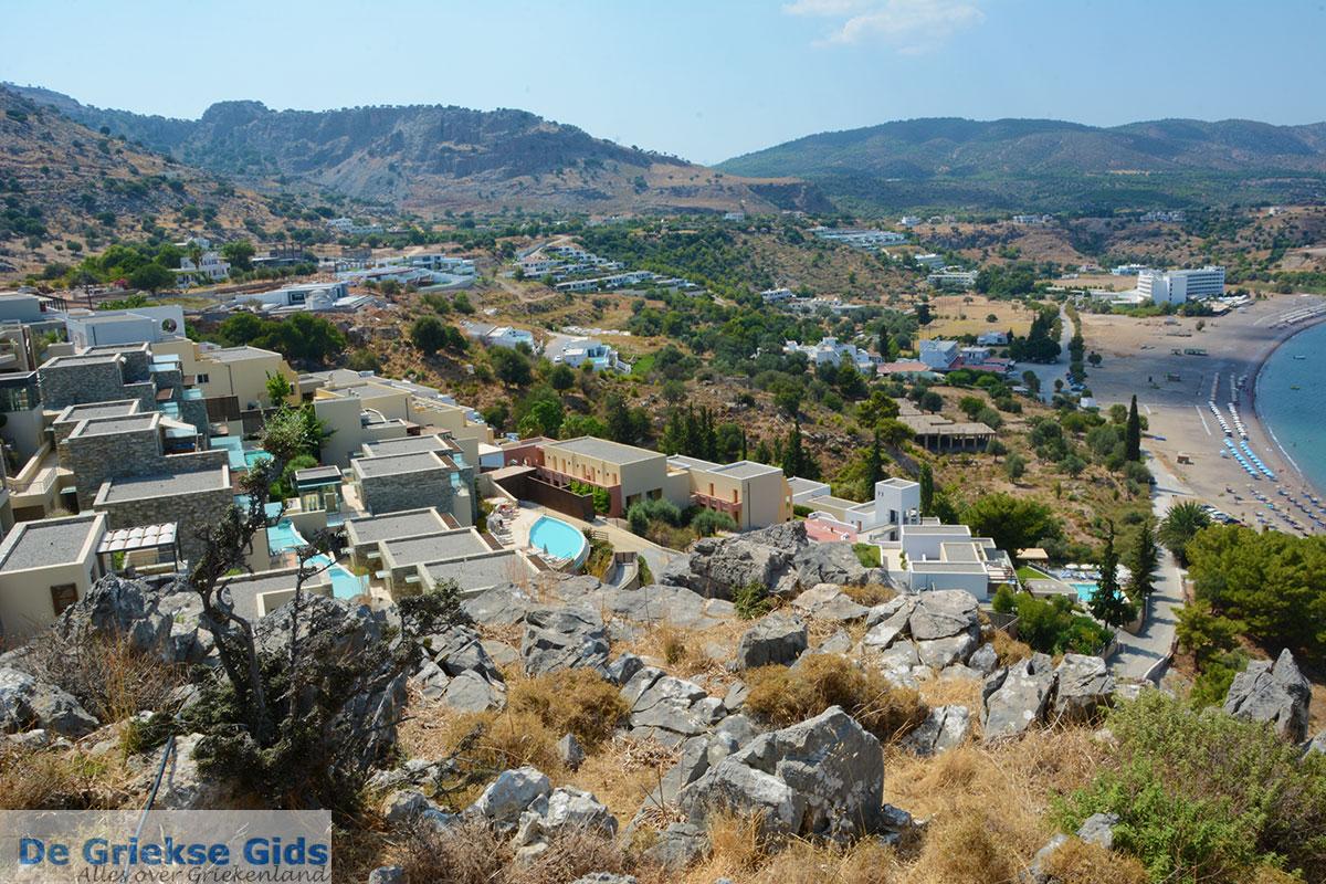 foto Kalathos Rhodos - Rhodos Dodecanese - Foto 477
