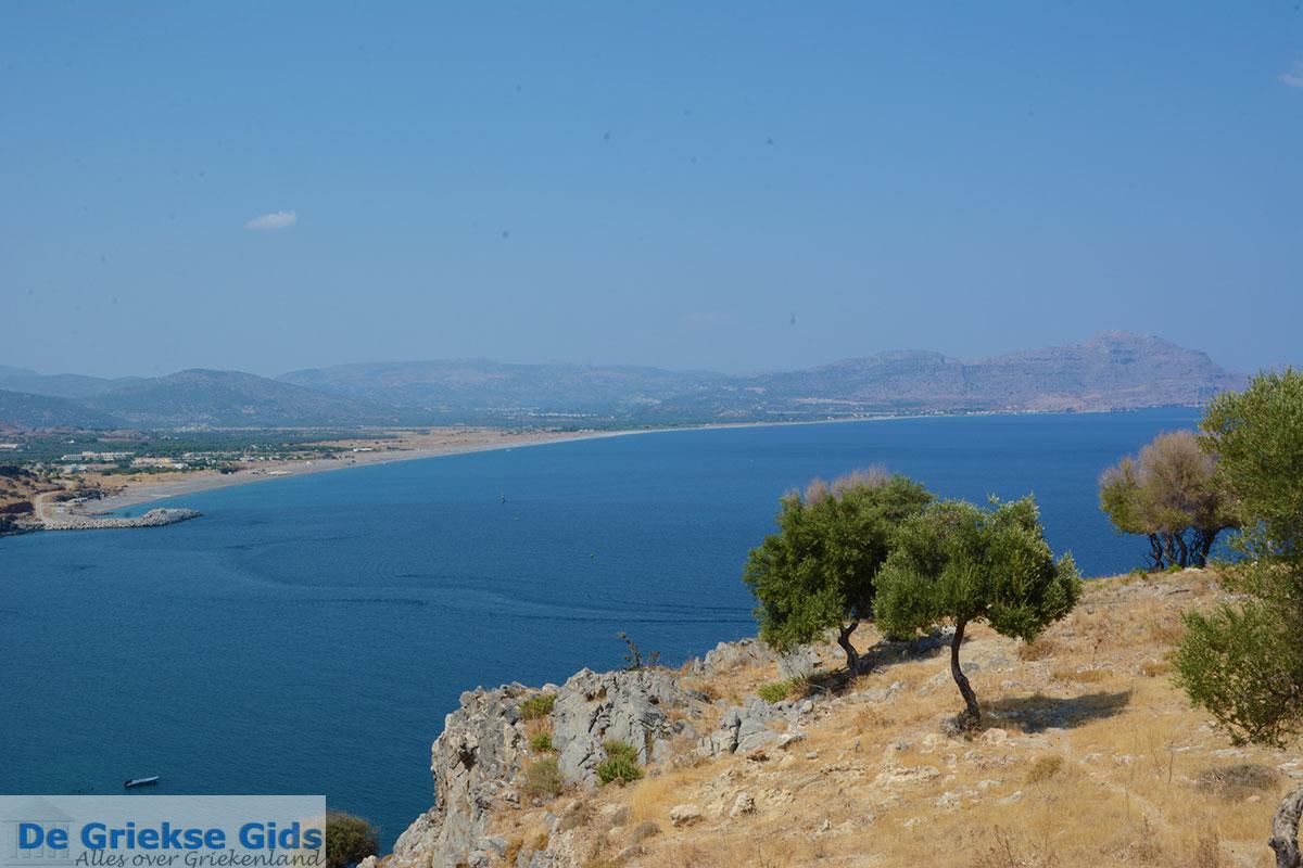 foto Kalathos Rhodos - Rhodos Dodecanese - Foto 481