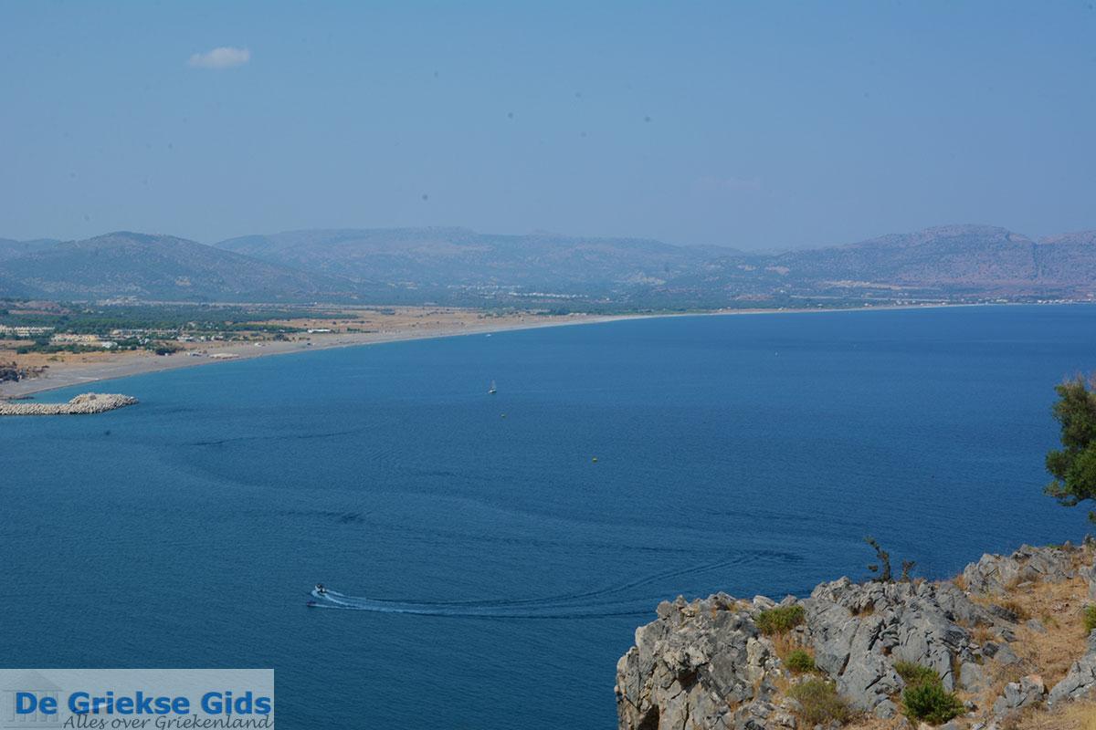 foto Kalathos Rhodos - Rhodos Dodecanese - Foto 483