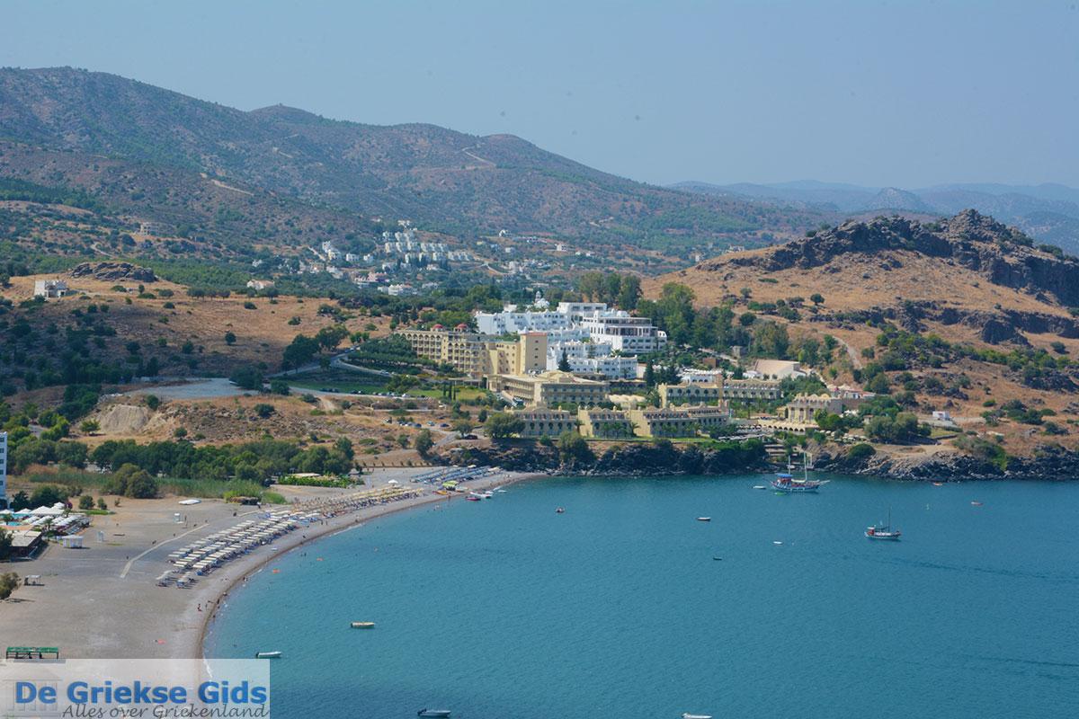 foto Kalathos Rhodos - Rhodos Dodecanese - Foto 484