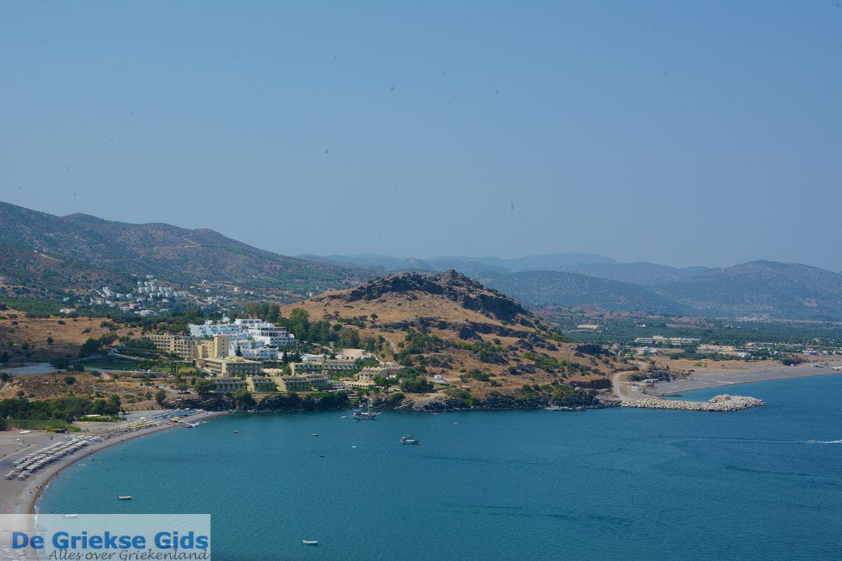 foto Kalathos Rhodos - Rhodos Dodecanese - Foto 485