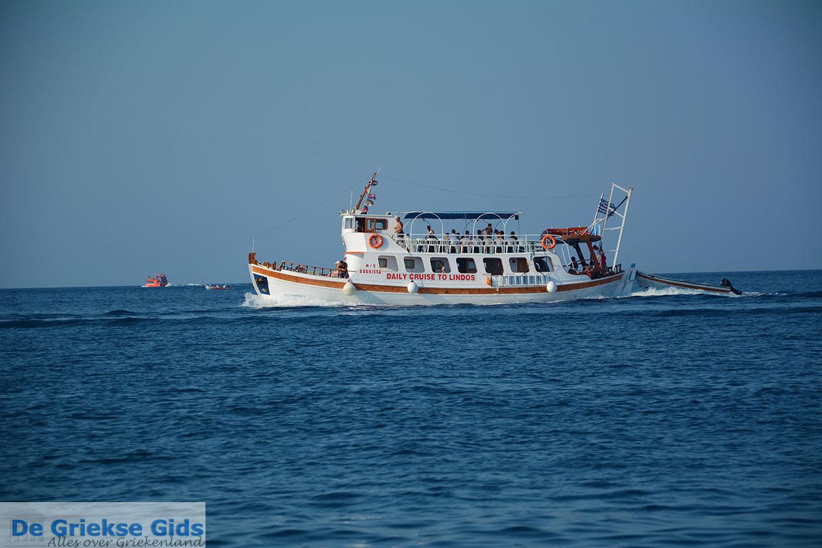 foto Kalithea Rhodos - Rhodos Dodecanese - Foto 504