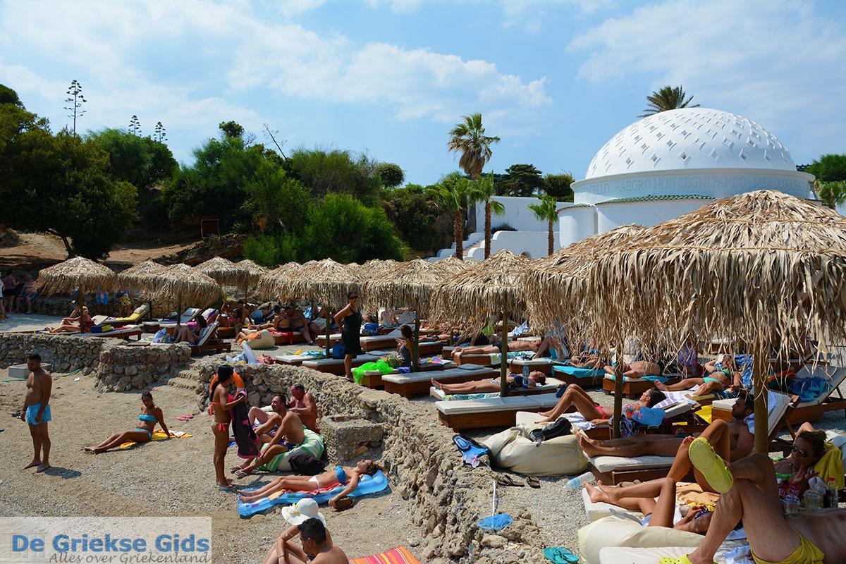 foto Kalithea Rhodos - Rhodos Dodecanese - Foto 571