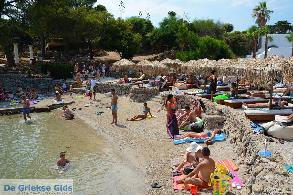 foto Kalithea Rhodos - Rhodos Dodecanese - Foto 572