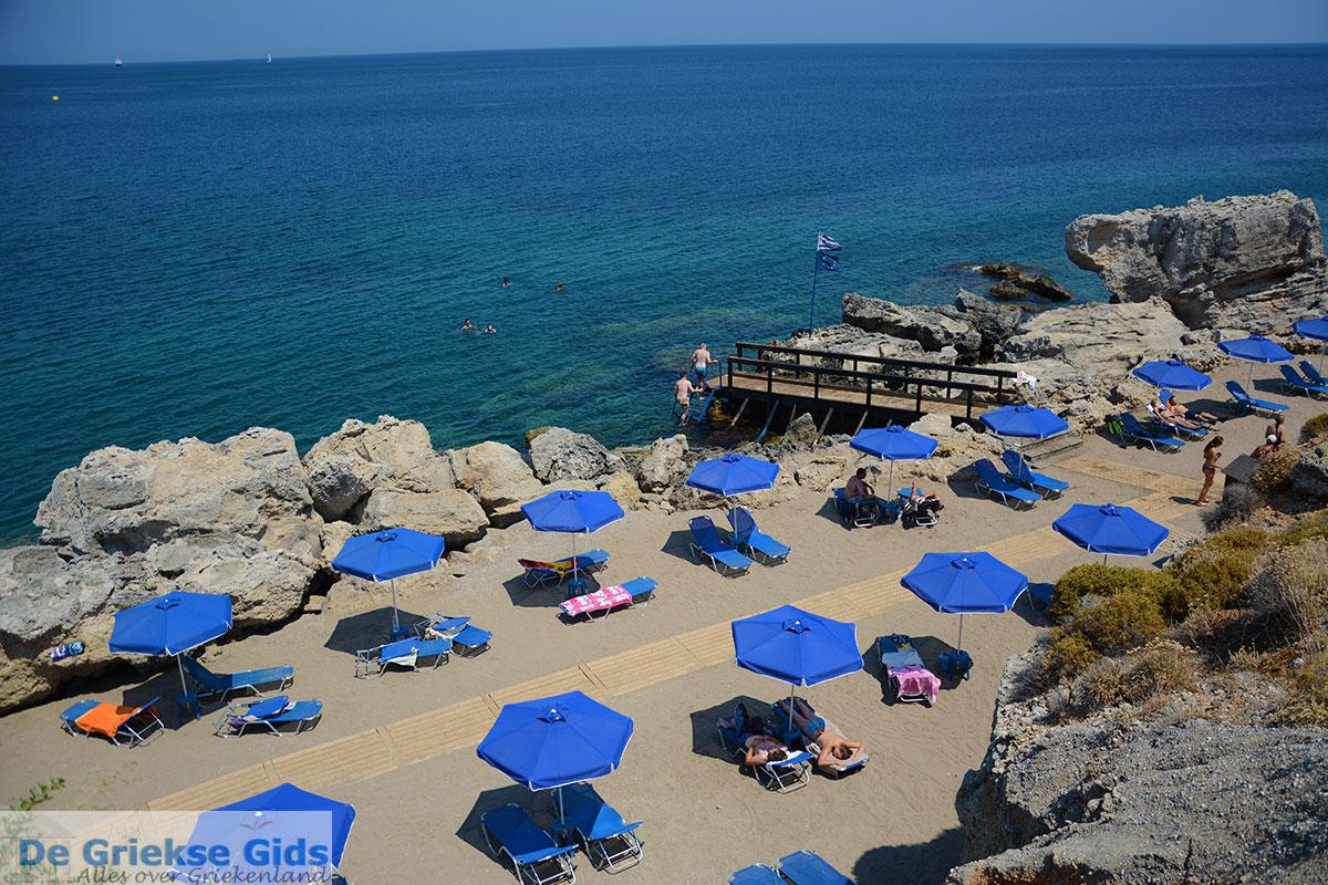 foto Kalithea Rhodos - Rhodos Dodecanese - Foto 594
