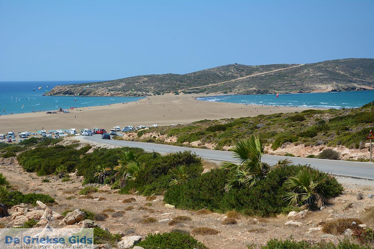 foto Kattavia Rhodos - Prasonisi Rhodos - Rhodos Dodecanese - Foto 617