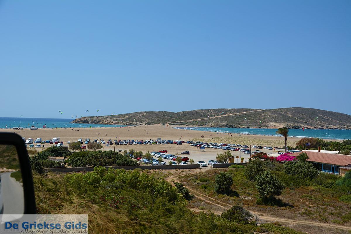 foto Kattavia Rhodos - Prasonisi Rhodos - Rhodos Dodecanese - Foto 638