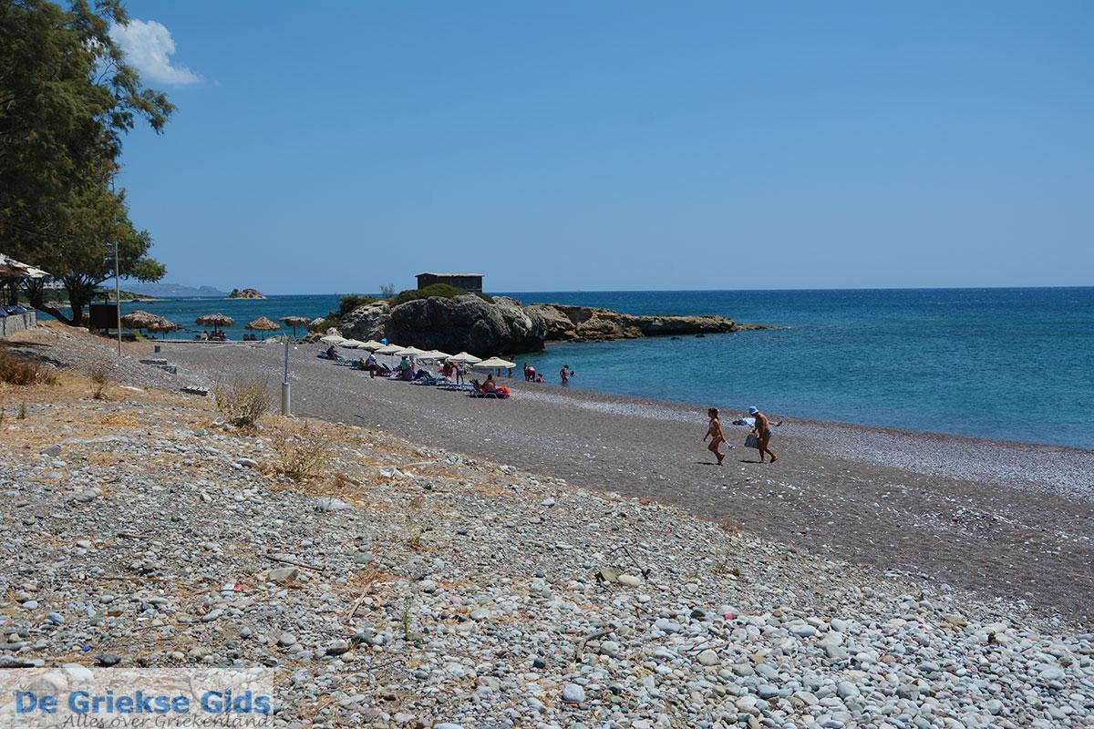 foto Kiotari Rhodos - Rhodos Dodecanese - Foto 646