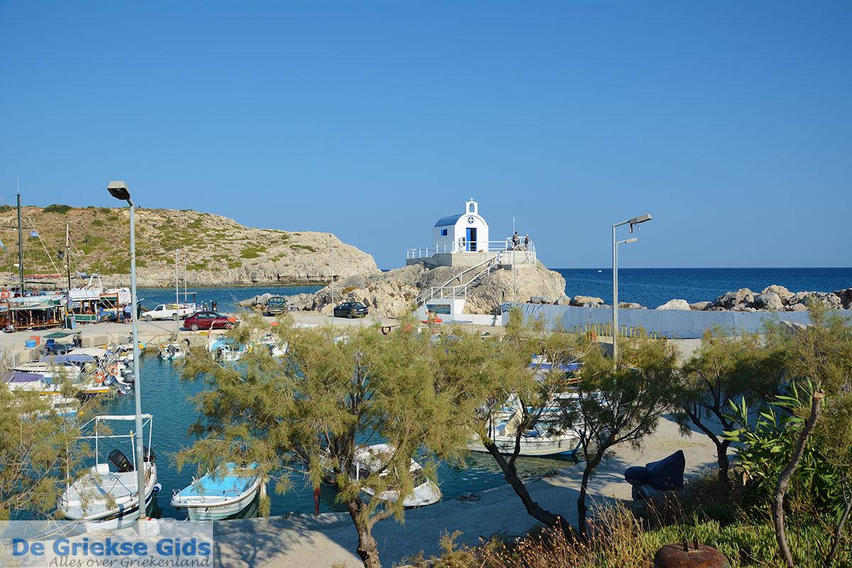 foto Kolymbia Rhodos - Rhodos Dodecanese - Foto 698