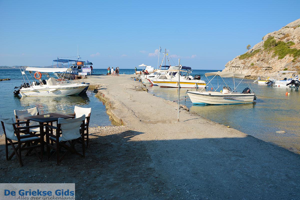 foto Kolymbia Rhodos - Rhodos Dodecanese - Foto 716