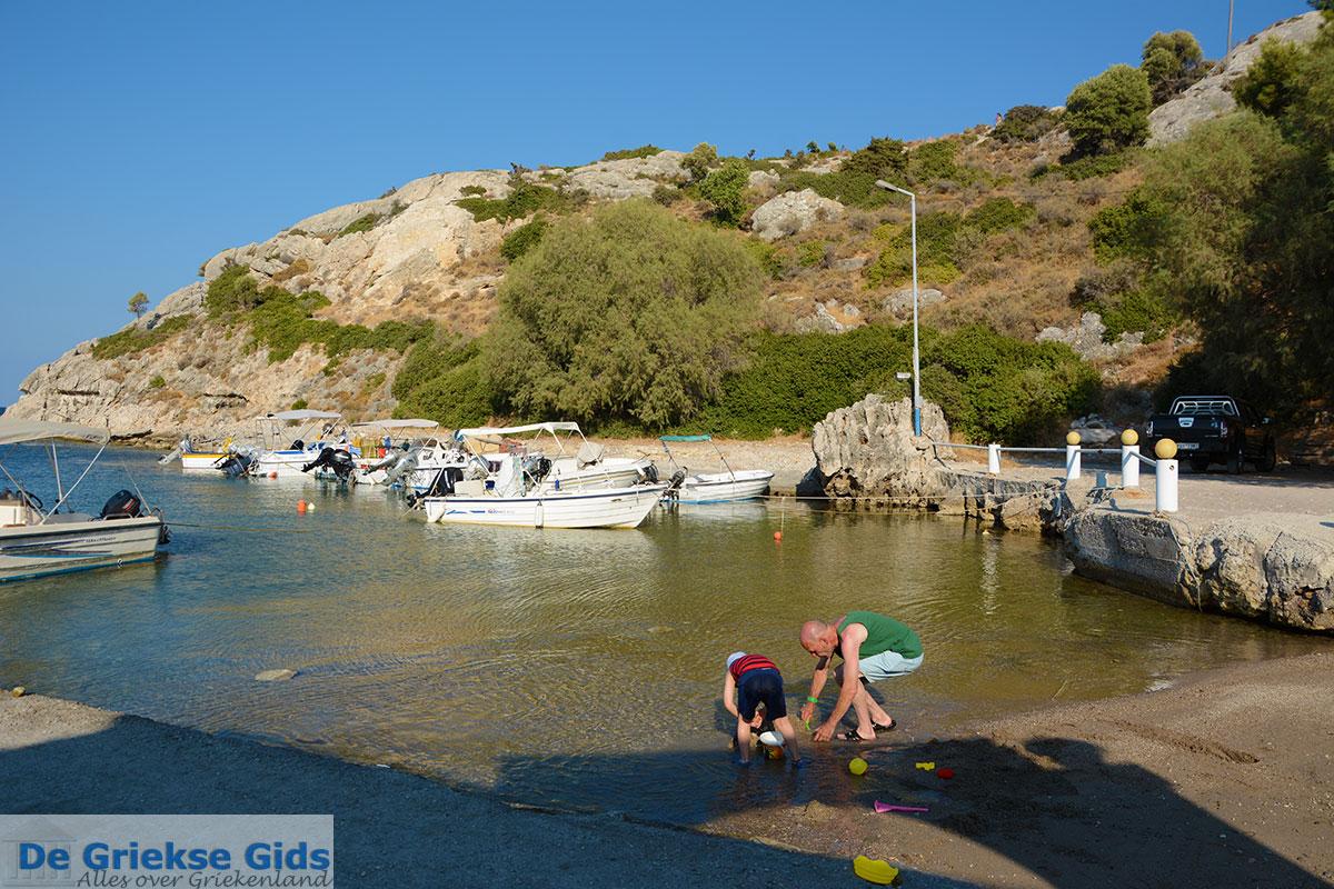 foto Kolymbia Rhodos - Rhodos Dodecanese - Foto 717