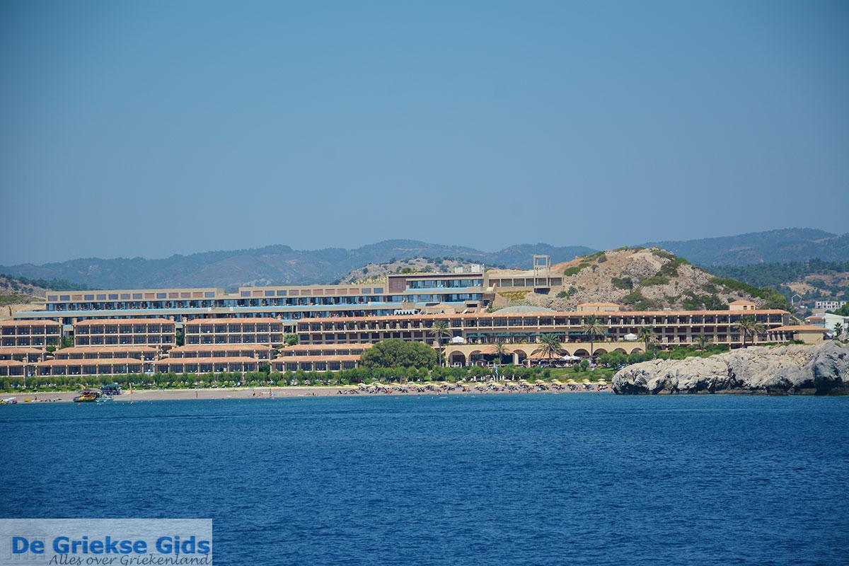 foto Kolymbia Rhodos - Rhodos Dodecanese - Foto 726