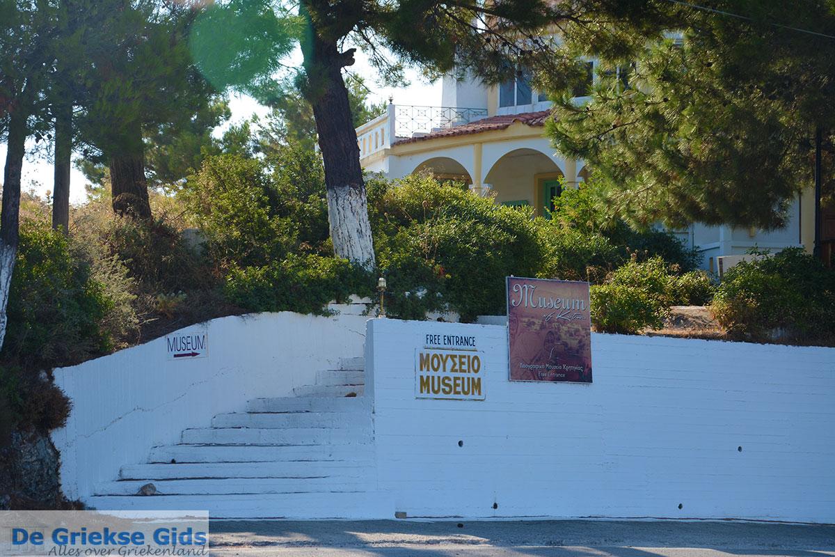 foto Kritinia Rhodos - Rhodos Dodecanese - Foto 742