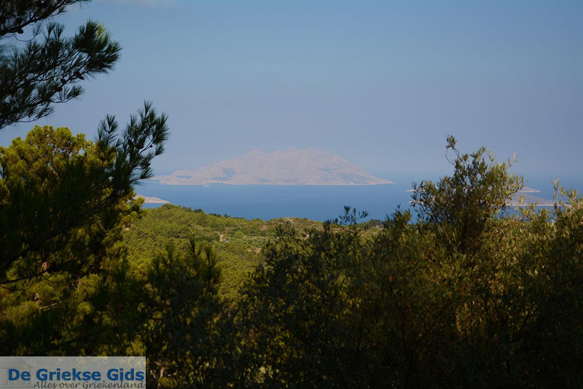 foto Kritinia Rhodos - Rhodos Dodecanese - Foto 747