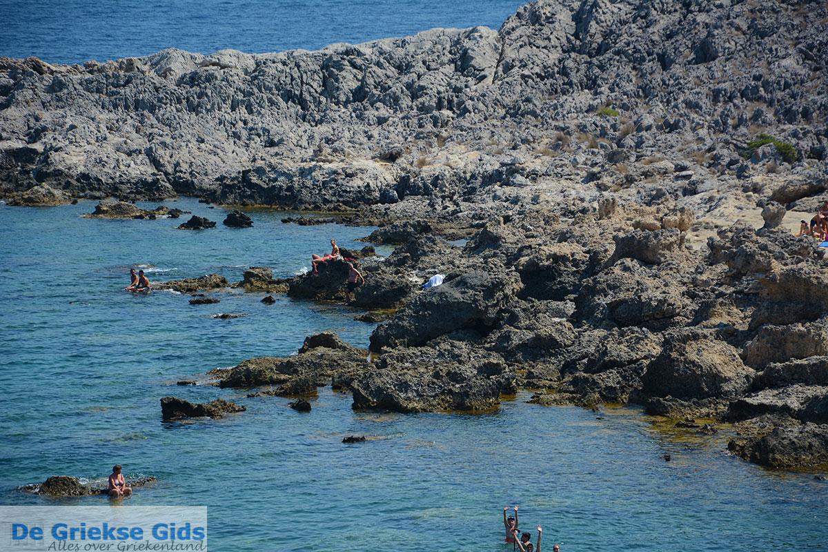 foto Ladiko Rhodos - Anthony Quinn Rhodos - Rhodos Dodecanese - Foto 791