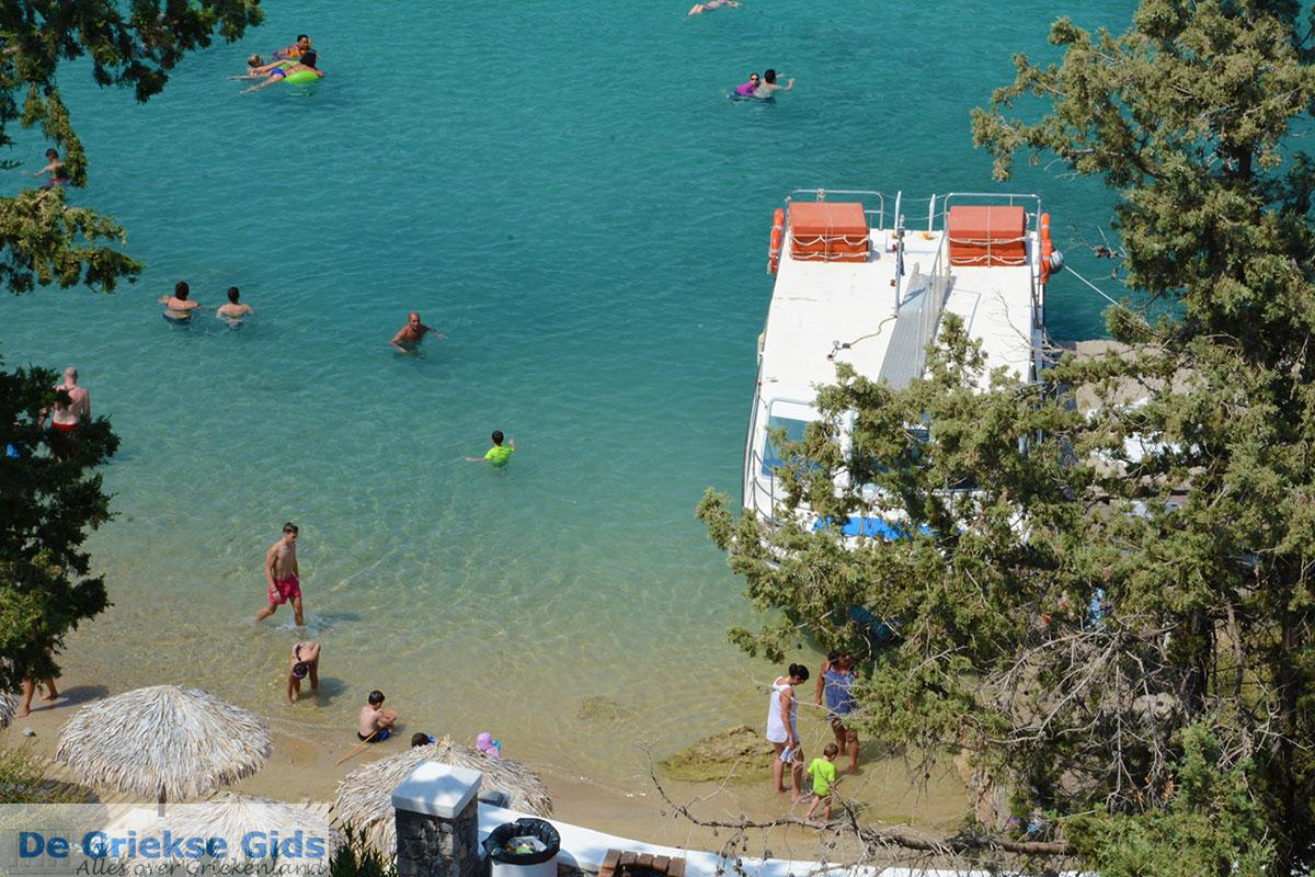 foto Lindos Rhodos - Rhodos Dodecanese - Foto 876