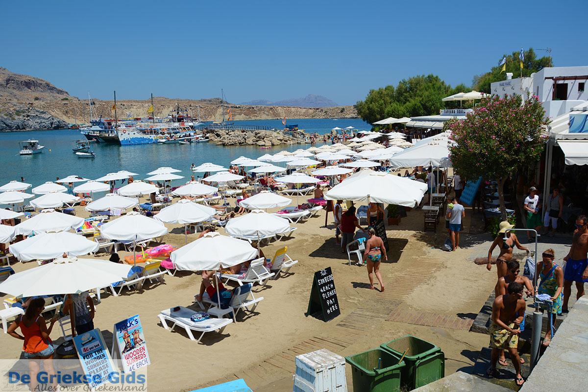 foto Lindos Rhodos - Rhodos Dodecanese - Foto 949