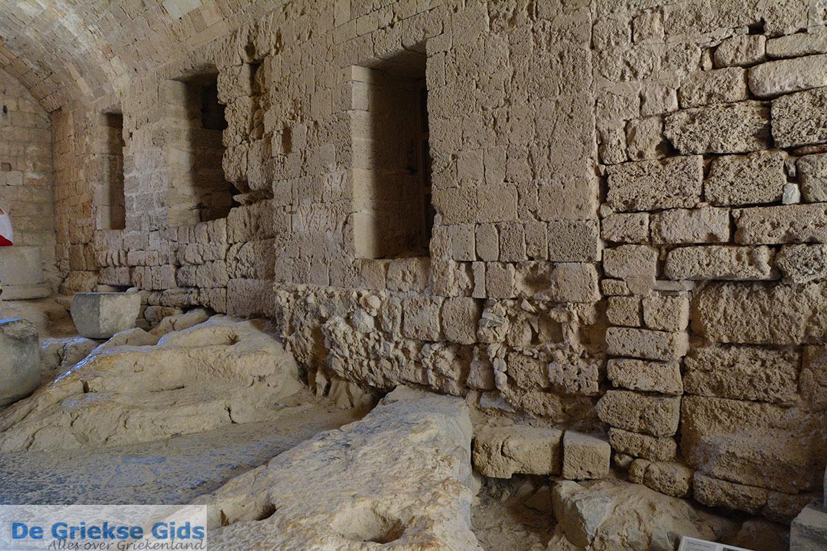 foto Lindos Rhodos - Rhodos Dodecanese - Foto 1022
