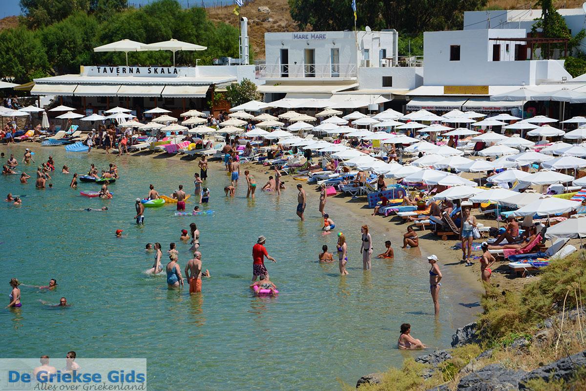foto Lindos Rhodos - Rhodos Dodecanese - Foto 1059