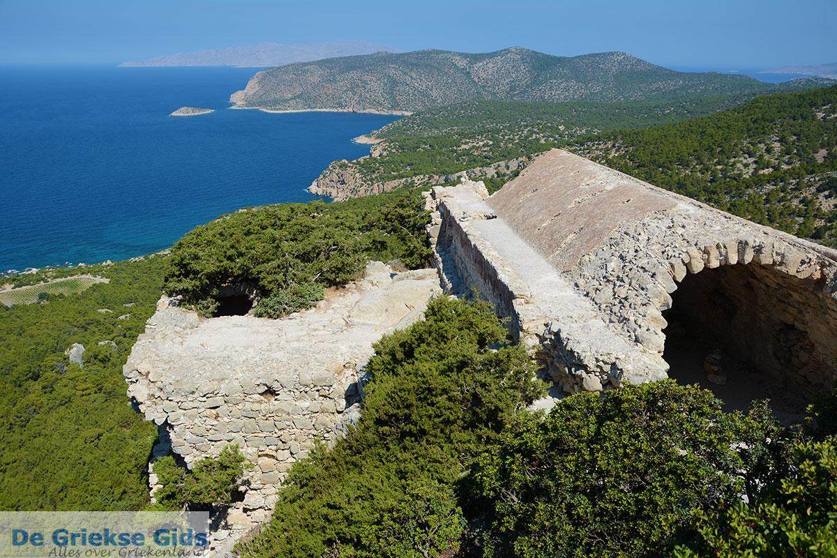 foto Monolithos Rhodos - Rhodos Dodecanese - Foto 1141