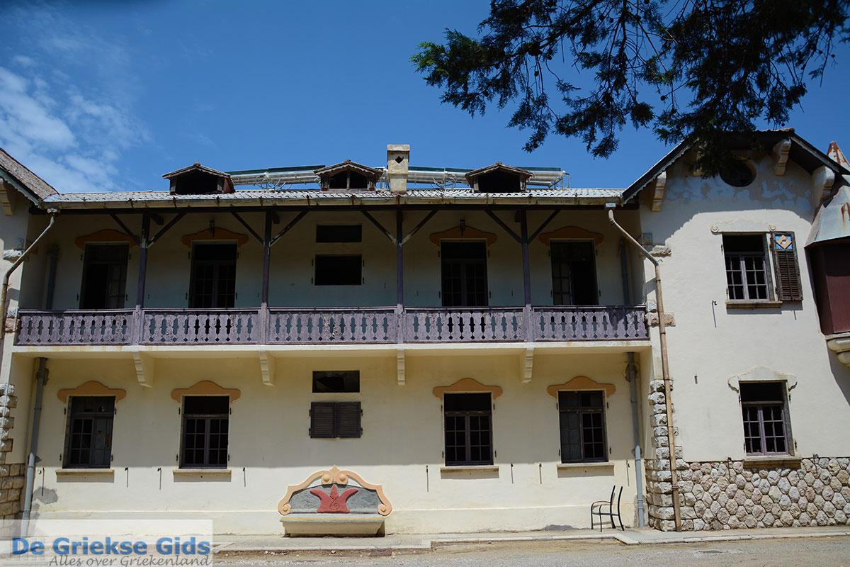 foto Profitis Ilias Rhodos - Rhodos Dodecanese - Foto 1221