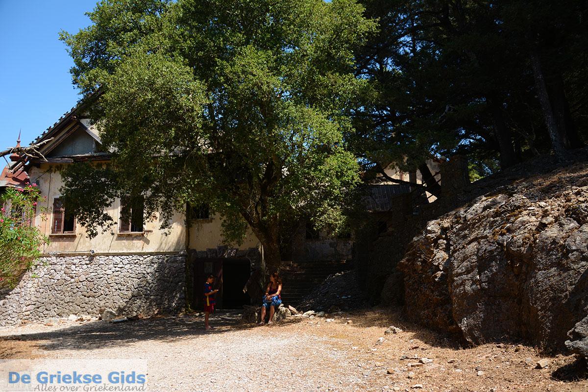 foto Profitis Ilias Rhodos - Rhodos Dodecanese - Foto 1247