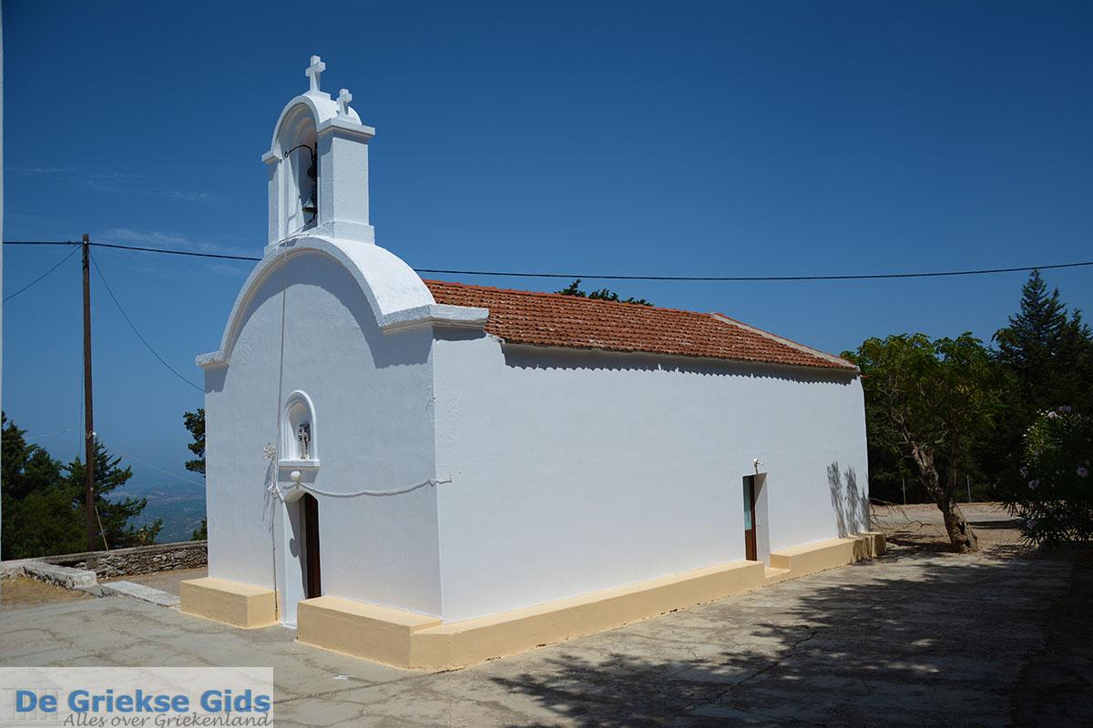 foto Profitis Ilias Rhodos - Rhodos Dodecanese - Foto 1262
