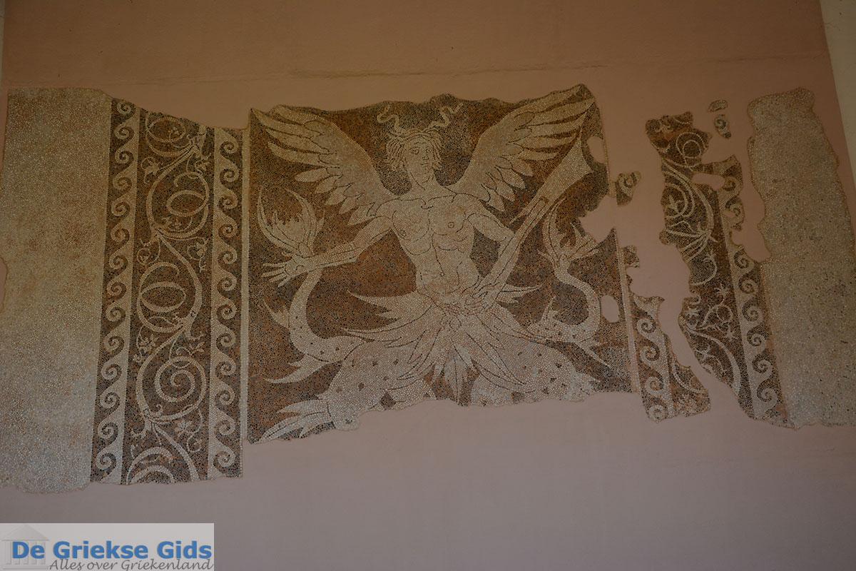 foto Rhodos stad Rhodos - Rhodos Dodecanese - Foto 1656