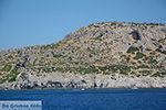 Afandou Rhodos - Rhodos Dodecanese - Foto 6 - Foto van De Griekse Gids