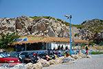 Afandou Rhodos - Rhodos Dodecanese - Foto 10 - Foto van De Griekse Gids
