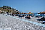 Afandou Rhodos - Rhodos Dodecanese - Foto 12 - Foto van De Griekse Gids