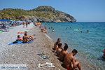 Afandou Rhodos - Rhodos Dodecanese - Foto 13 - Foto van De Griekse Gids