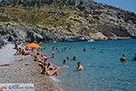 Afandou Rhodos - Rhodos Dodecanese - Foto 14 - Foto van De Griekse Gids