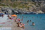 Afandou Rhodos - Rhodos Dodecanese - Foto 15 - Foto van De Griekse Gids