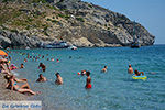 Afandou Rhodos - Rhodos Dodecanese - Foto 16 - Foto van De Griekse Gids