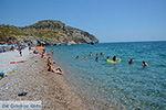 Afandou Rhodos - Rhodos Dodecanese - Foto 18 - Foto van De Griekse Gids