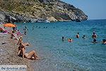 Afandou Rhodos - Rhodos Dodecanese - Foto 19 - Foto van De Griekse Gids