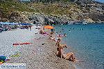 Afandou Rhodos - Rhodos Dodecanese - Foto 20 - Foto van De Griekse Gids